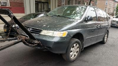 Junk Car Removal Brooklyn NY (718) 874-0011 Cash For Cars. We Buy Junk Cars,Trucks And Vans. Open 24 Hours 7 Days. Receive Top Dollars For Vehicles.JPEG